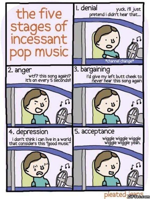 Pop-music_1.jpg