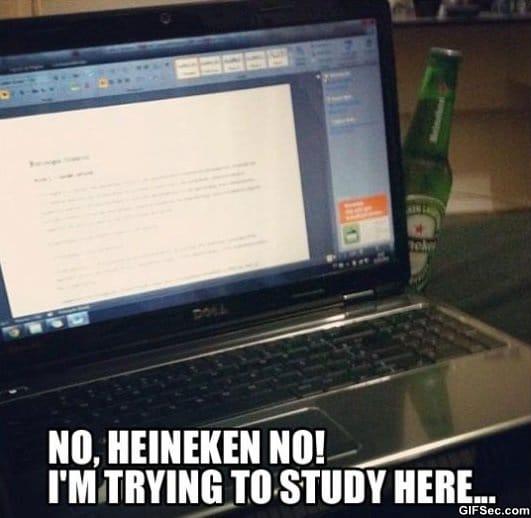 http://funny-pictures-blog.com/wp-content/uploads/2012/09/Heineken.jpg
