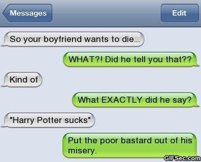 Poor Bastard
