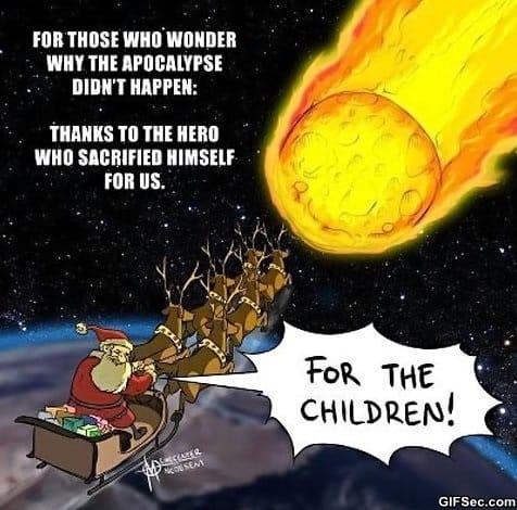 [Image: MEME-Thanks-Santa.jpg]