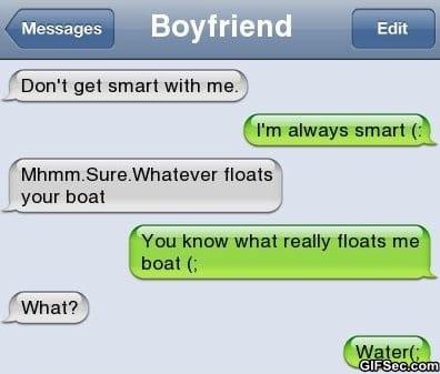 Smartass