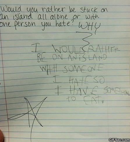 funny-pictures-this-is-one-smart-kid