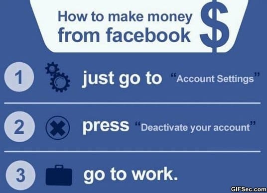 how to make money writing a blog 2013 They occasionally post requests for articles on specific topics, which might get  you closer to that big paycheck [note: this pub's writer's guidelines now say  they.
