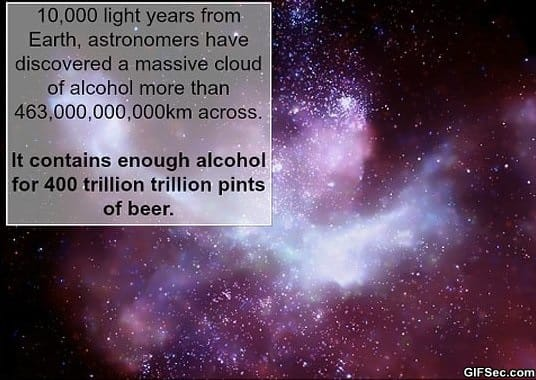 lol-and-now-the-irish-begin-their-space-program
