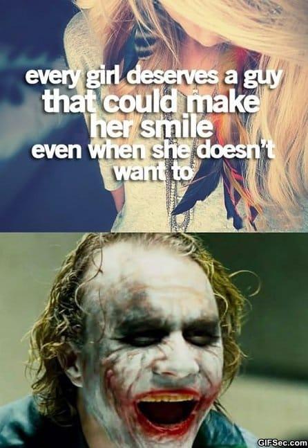 lol-every-girl