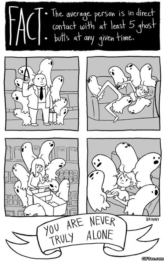 lol-ghosts