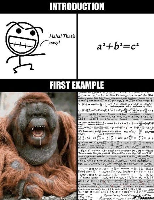 lol-how-math-class-works