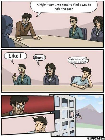 lol-how-meetings-work