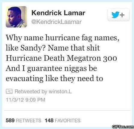 lol-hurricane-names