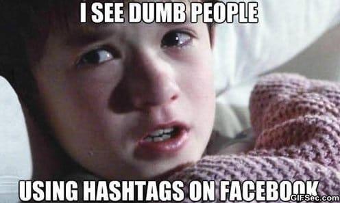 lol-i-see-dumb-people