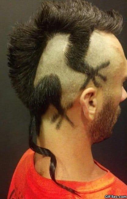 lol-iguana-haircut