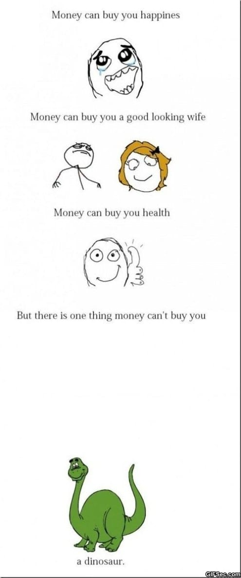 lol-money
