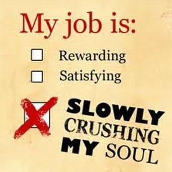 lol-my-job