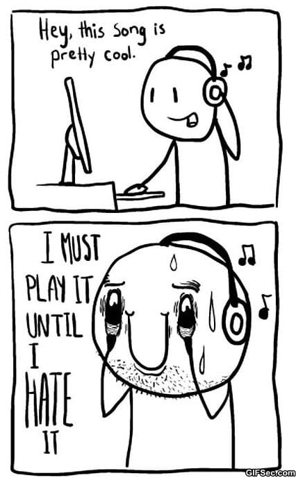 lol-my-relationship-with-new-music