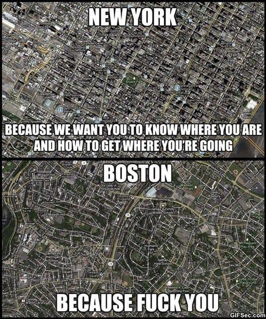 lol-new-york-vs-boston