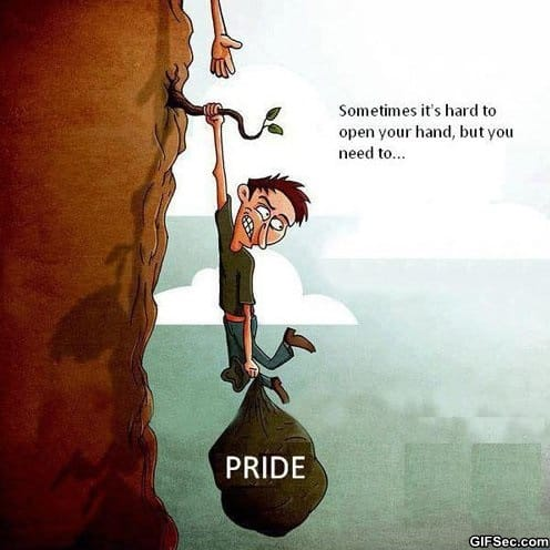 lol-pride