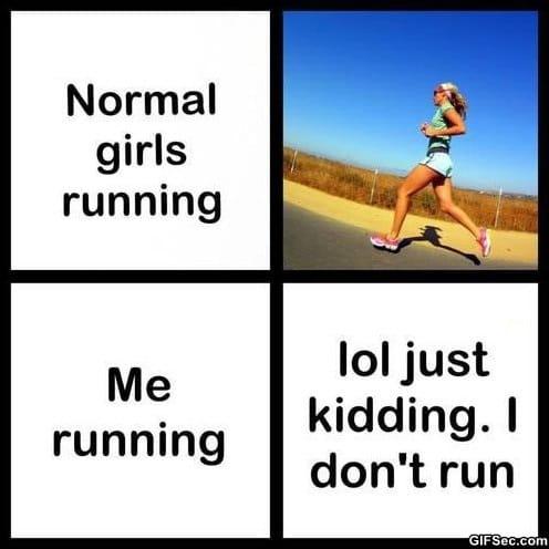 lol-running