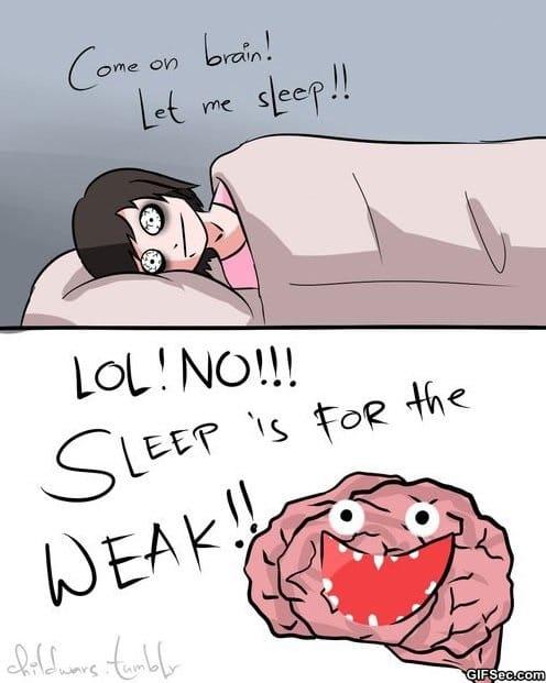 lol-damn-you-brain