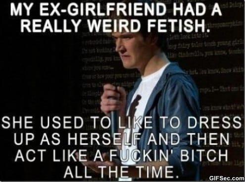 meme-my-ex-girlfriend