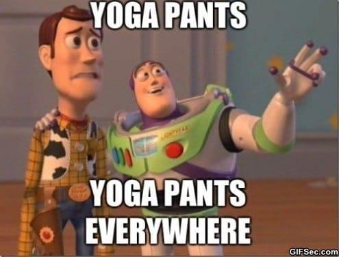 meme-yoga-pants