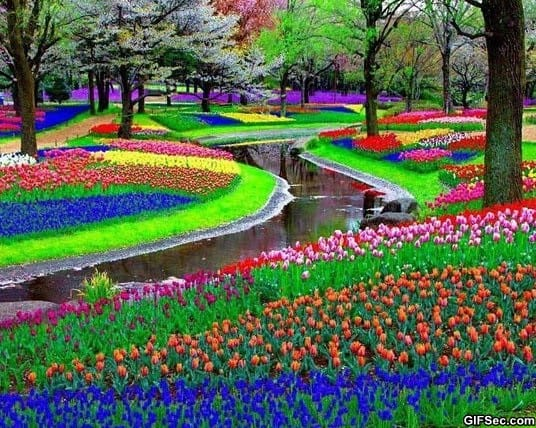 Awesome One Of The Most Beautiful Places In The