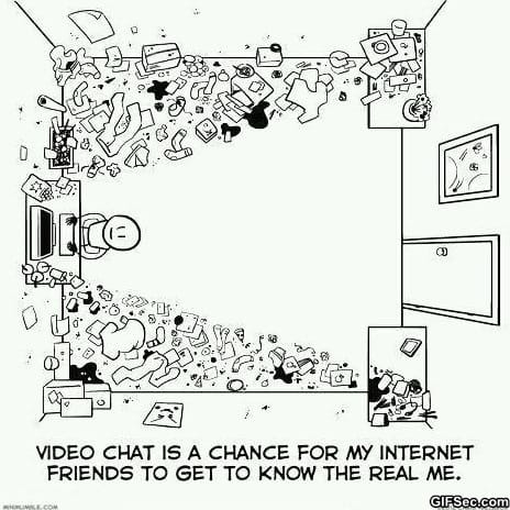 funny-pictures-internet-dating