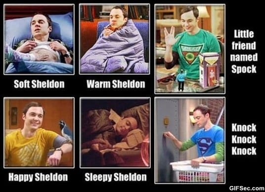 funny-pictures-soft-sheldon