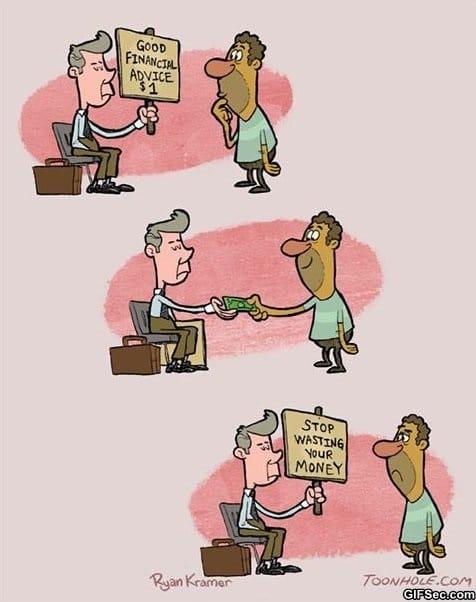 lol-financial-advice