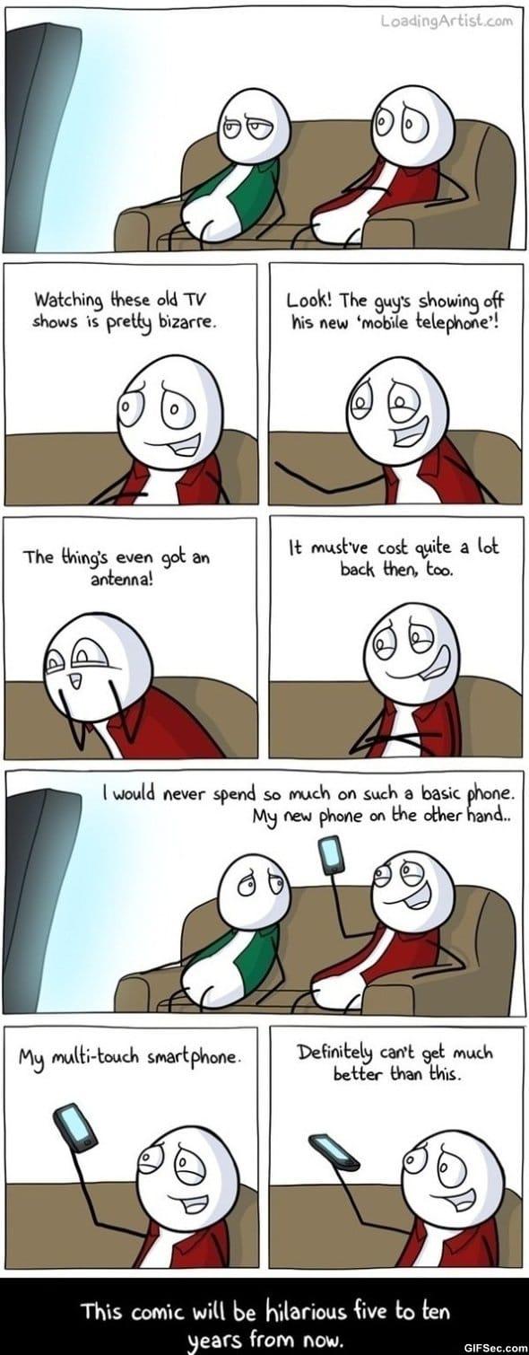 lol-mobile-phones
