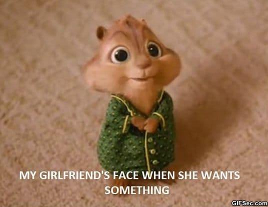 lol-my-girlfriends-face
