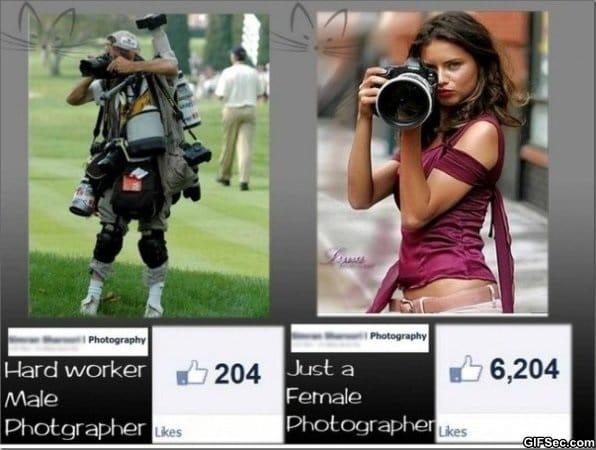lol-photographers-male-vs-female