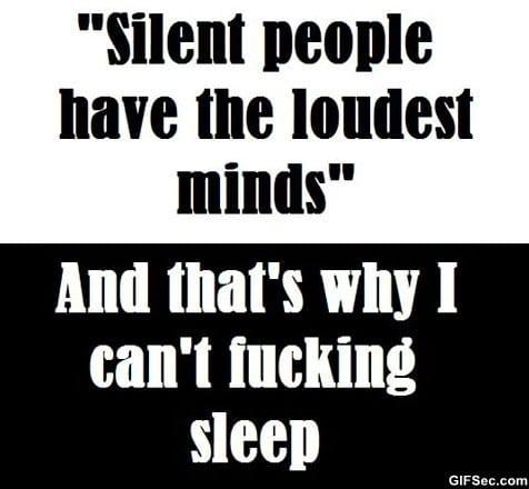 lol-silent-people