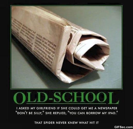 MEME-Old-School.jpg
