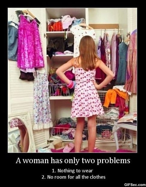 a-woman-has-two-problems