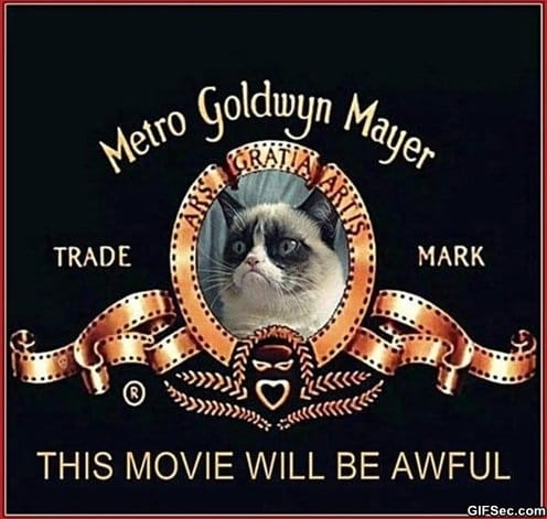 awful-movie