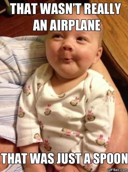 funny-cute-baby