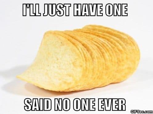 meme-just-one