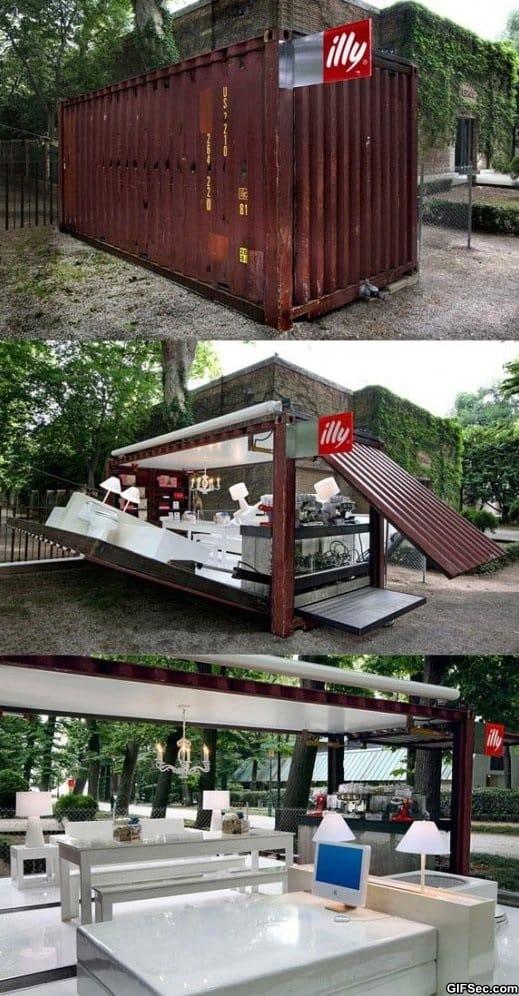 coffee-shop-in-a-box