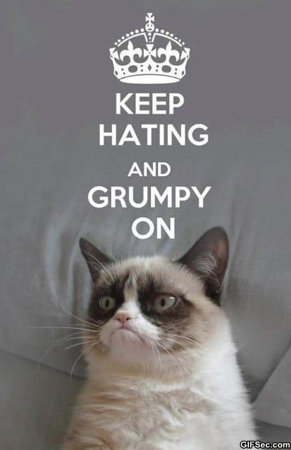 funny-grumpy-on