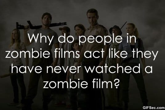 funny-people-in-zombie-films