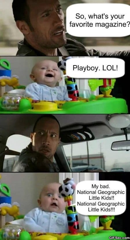 funny-the-baby