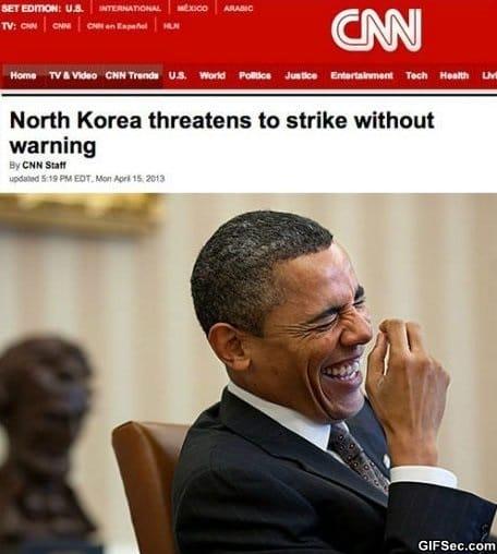 irony-level-north-korea