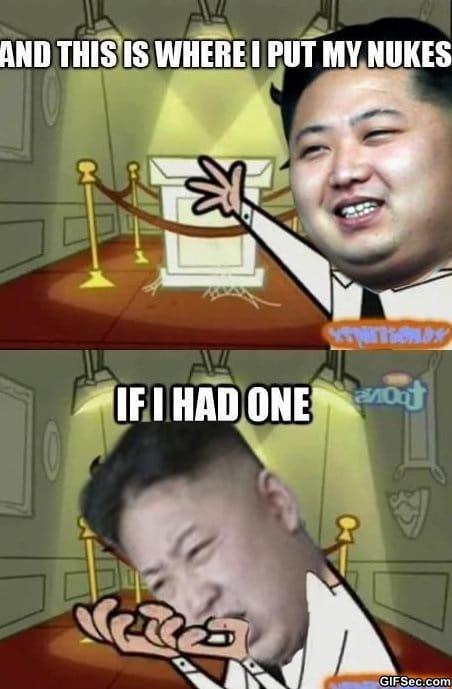 Funny Korean Memes : Database error