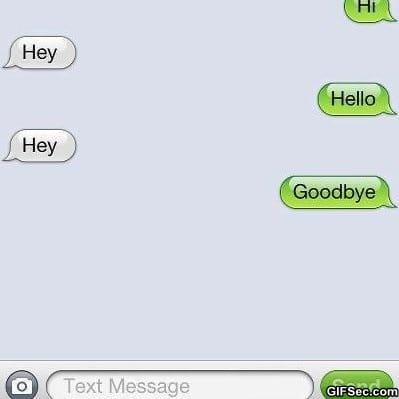 text-message-conversation