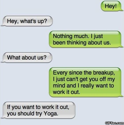 text-message-the-breakup