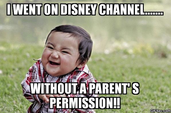 Funny Baby Meme Maker : Lol