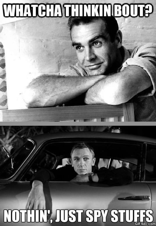 James-Bond_1.jpg