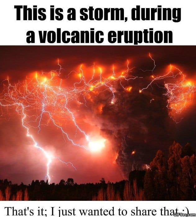 storm-during-volcanic-eruption