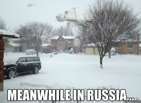 Funny-Meanwhile-in-Russia.jpg