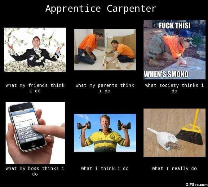 apprentices-carpenter